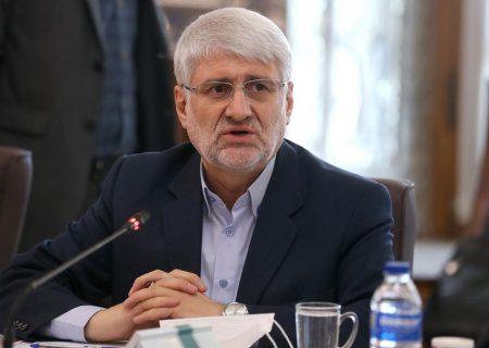 همت مجلس برای رفع مشکلات معیشتی مردم