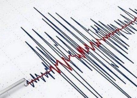 دومین زلزله آذربایجان شرقی/بخشایش هم لرزید