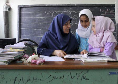 خبر خوب حاجی میرزایی برای معلمان