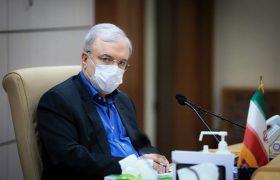 موتاسیون ایرانی کرونا صحت ندارد