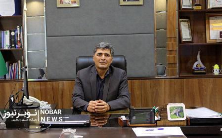 ایستگاه زمینی رصد ماهوارههای ناحیه۲ و پارس ۱ در تبریز به بهره برداری می رسد