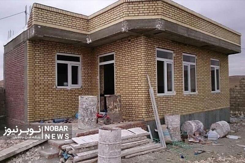 غیرمنتظره ترین اشیاء که هنگام بازسازی خانه ها پیدا شدند + تصاویر