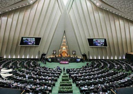 انتخاب ۳ نفر از نمایندگان آذربایجان در مجلس برای عضویت در مجمع مجالس آسیایی (APA)