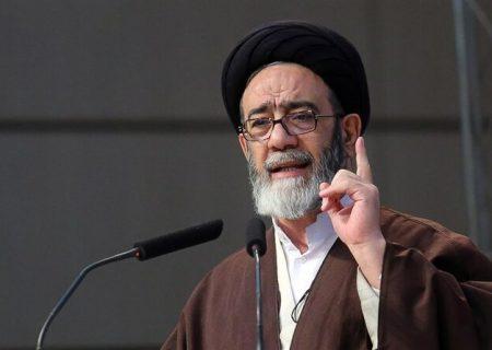 هیئات حسینی باید دستورالعملهای ستاد ملی کرونا را رعایت کنند
