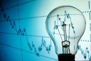 تعیین برنامه برای عبور از پیک مصرف انرژی در سال جاری