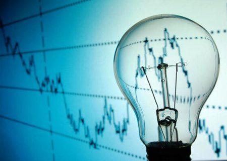 افتتاح ۲۳۱ پروژه برق در اسکو