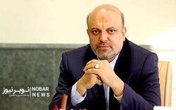 رزمایشهای مقابله با زلزله در تبریز باید جدی گرفته شود