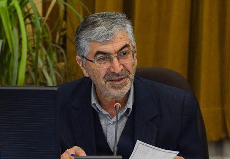 اطلاعرسانی ناقص، آفت حوزه خبر و رسانه در تبریز