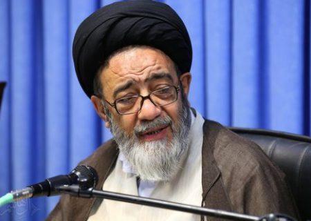 امام حسن مجتبی(ع)، الگوی نفاقستیزی بود