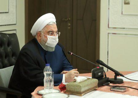 اگر جنگ اقتصادی ۳۰ سال هم به طول بینجامد مردم ایران ایستادگی میکنند