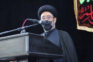 شهرداری تبریز تلاش زیادی در ترویج فرهنگ درختکاری دارد