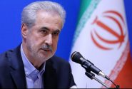 نیروگاه تبریز باید بازتوانی شود