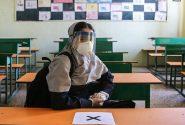 توضیحاتی درباره بازگشایی مدارس در مهرماه