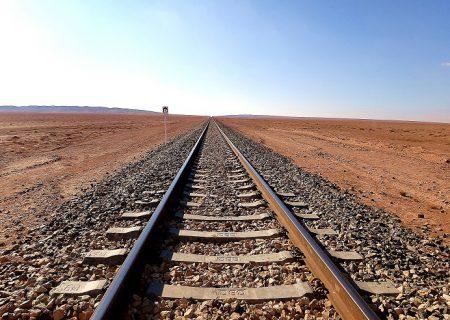 تکمیل راهآهن بستان آباد- تبریز درسال جاری