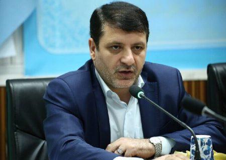 ۵۰ واحد تولیدی آذربایجان شرقی با حمایت قوه قضائیه به چرخه تولید بازگشت