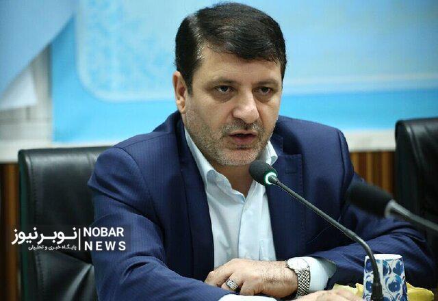 شهرداران مناطق از دخالت در امور انتخابات خودداری کنند