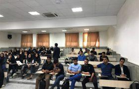 شرط بازگشایی و آموزش حضوری دانشگاهها از مهر