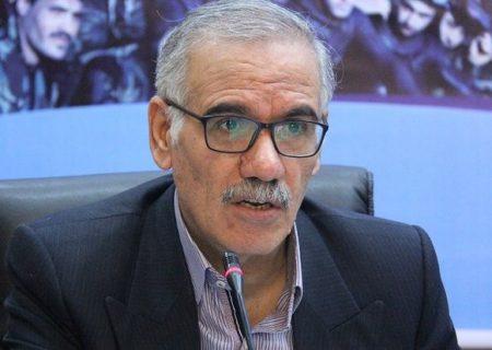 ارائه انشعاب به ساختوسازهای غیرمجاز در آذربایجان شرقی متوقف شود