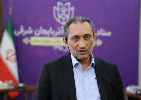 جزئیات ثبت نام میان دورهای مجلس و شوراهای اسلامی روستا