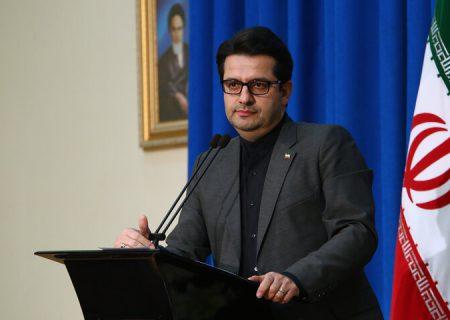 آذربایجانیها، ایران را با اسم تبریز میشناسند