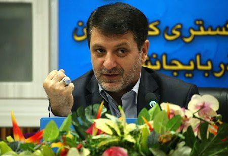 اجازه دست اندازی سودجویان به منابع طبیعی آذربایجانشرقی داده نمیشود