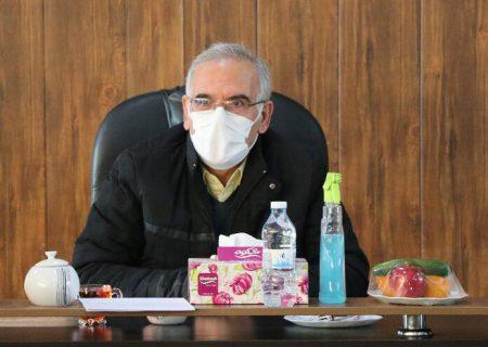 تخصیص ۶۵۰میلیاردتومان اعتبار برای خط آهن بستاد آباد – تبریز