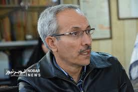 انتخاب جانشین نصیرزاده در تراکتور