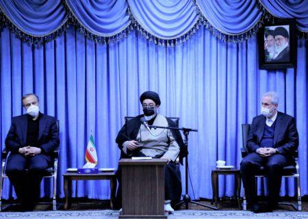 شان مردم ایران، خودروهای بیکیفیت نیست/وزارت صمت به ماشینسازی بها دهد