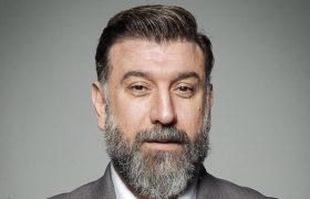 پزشک علی انصاریان متهم به قتل شد!