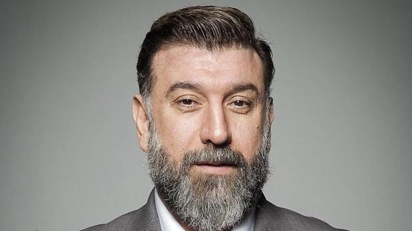 """پرونده مرگ """"علی انصاریان"""" تازه باز شد!/ علت دقیق مرگ چه بود؟"""