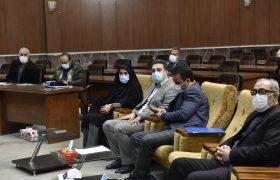 تشکیل اولین انجمن صنفی ناشران کتاب کشور در آذربایجان شرقی