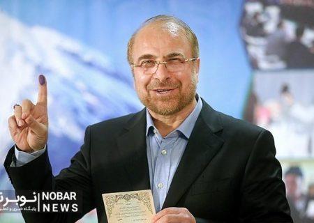 """همایش """"خیابانی"""" یا """"رانت"""" انتخاباتی؟/مسخره خبرنگاران تبریزی!"""