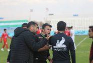 تبریزی ها در فوتبال غریبه پسند هستند