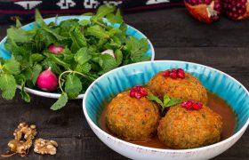گام بلند تبریز در صنعت غذای ایران/جوانان تبریزی، پیشگام شدند