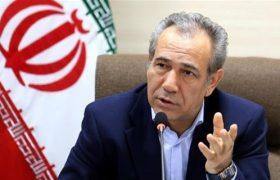 عزم شرکتهای استان برای حضور قدرتمند در بازسازی قرهباغ