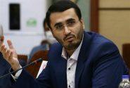 مهمترین ابزار جمهوری اسلامی در منطقه گفتمان مقاومت است