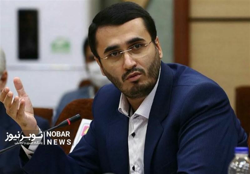 سود برخیها در التهاب آفرینی است/کمکاری در معرفی مفاخر آذربایجان