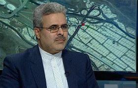 آذربایجانیها، پیشتازان تجارت و بازرگانی در ایران هستند
