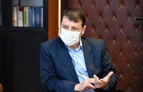 شوراهای حل اختلاف از افراد کارآمد بهره ببرند