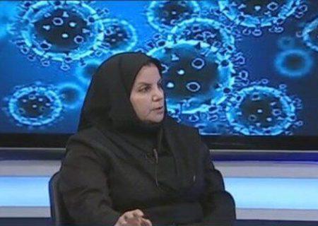 ظرفیت بیمارستانهای آذربایجانشرقی پر است