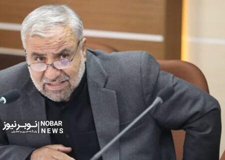 ۸۰ درصد داوطلبان انتخابات شوراها در آذربایجانشرقی تایید صلاحیت شدند