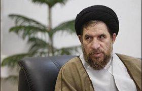 پاسخ نماینده تبریز به زمزمه تعویق انتخابات
