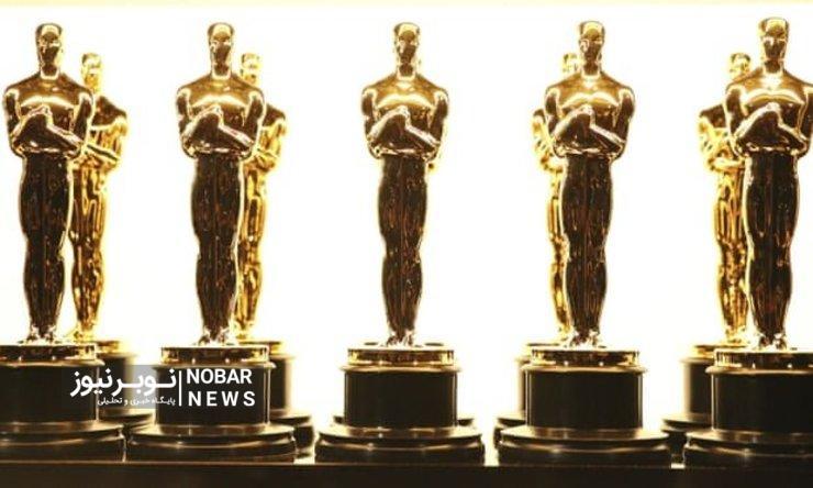 «سرزمین آوارهها» بهترین فیلم جوایز اسکار شد