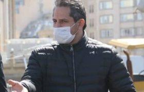 اتمام تعریض دو برابری جاده آناخاتون در تبریز تا پایان خرداد