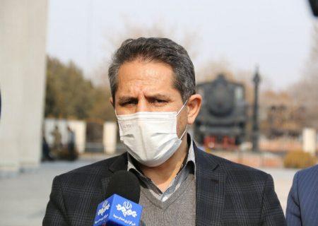 آغاز احداث ۲۰۰۰ واحد مسکونی در شهرک جوانان تبریز