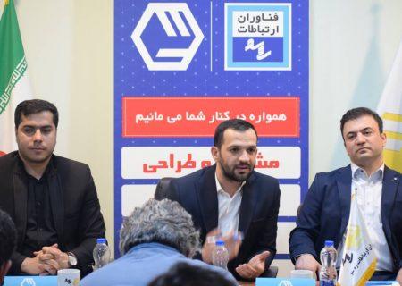 تیم رهسو فرصتی برای استعدادهای بومی/فوتسال تبریز را متحول میکنیم