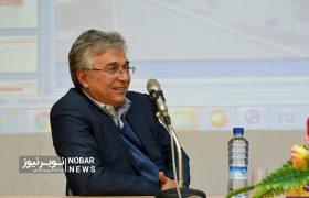 آمادگی برای توسعه تجارت دوجانبه با هندوستان/انتقاد از بروکراسیهای اداری