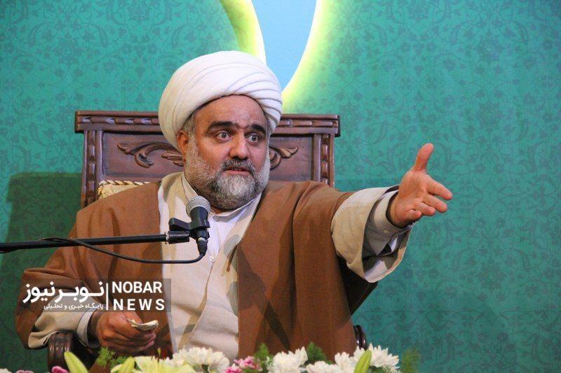 شورای شهر تبریز از پیگیری مدیریت واحد شهری غفلت کرده است