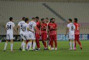 تراکتور در بازی مقابل النصر حاضر میشود
