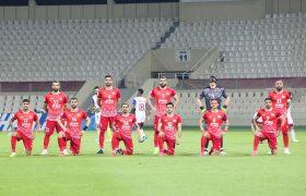 پیشنهاد AFC به سود تراکتور به ضرر استقلال